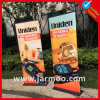 Cheap Display Rollup Banner Stand