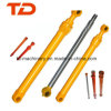 Sy240 Sy350 Sany Hydraulic Oil Cylinder Assembly for Earthmoving Excavator Parts