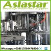 New Type 3-in-1 Automatic 3L-18L Mineral Water Plant Machinery