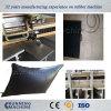 Conveyor Belt Jointing Press Equipment, Rubber Belt Splice Equipment