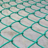 Top Quality Chain Link Fence on Sale