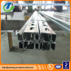 Durable Galvanized Steel JIS Strut Channel