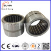 Steel Bearing Rna499 Size 12*20*11 mm Price List Needle Bearings