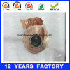 0.07mm Thickness Soft and Hard Temper C11000 Rolled Type Thin Copper Foil