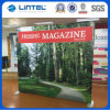 10*8ftstretch Fabric Exhibition Aluminum Backdrop Banner Display (LT-24Q1)