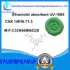Ultraviolet absorbent UV-1084 CAS 14516-71-3