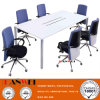 Conference Meeting Square Writing Table