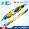 Supply Sit on Top Fishing Kayak in Better Quality