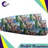 OEM High Quality Polyester Ribbon