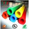 Heat Shrink Plastic Protective Tube Heat Shrink Tube Insulation Tube
