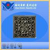 Xc-006 High Quality Sanitary Hardware Brass Floor Drain