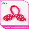 Hair Ornament Fashion Elastic Latest Hairband Designs for Children