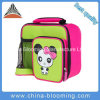 School Kids Cartoon Children Insulated Lunch Box Cooler Bag
