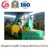 Condensing Steam Turbine Electric Generator
