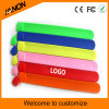 Wholesale Wristband USB Flash Memory with Your Logo