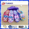 Lovely Sweet Colourful Wholesale Cute Design Slippers (TNK20321)