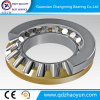 Chrome Steel Bearing for Machine Tool Spindle