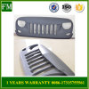 Grille for Jeep Wrangler Tj 1996 - 2006
