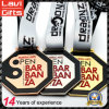 Custom Wholesale Sports Competition Metal Medal