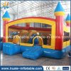 PVC Material High Quality Inflatable Bouncer for Sale