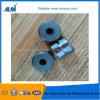 Precision Small Steel Groove Bush and Bushing Made in China