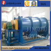 Efficient Vacuum Harrow Drying Machine