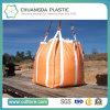 Cross Comer 4-8mt Super Sack Big Bag for Sand