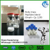 Polypeptides Body Mass Peptides Blend Cjc 1295 Ghrp 6
