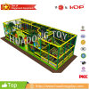 2016 HD15b-054c Professional Cute Funny New Indoor Playground