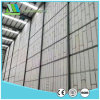 Lightweight China Factory Cement Board Partition Wall Panels
