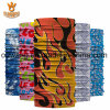 Wholesale Sublimation Custom Print Logo Multifunctional Bandana