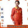 Hot Selling Unisex CVC 60/40 Workwear Cotton Engineering Uniform