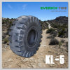 OTR Tyre/ off-The-Road Tyre/Best OE Supplier for XCMG Kl-5