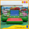 Animal Bouncer Inflatable Pig Amusement Jumping Bouncer (AQ02375)