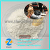 Athletic Performance Enhancement Androgenic Steroid Winstrol Stanzlol