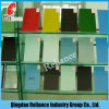 5mm Color Painted Glass for Decorative