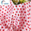 75D*150d Polyester Satin Fabric for Lining