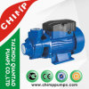 Chimp Qb60 0.5 HP Small Irrigation Electric Water Spray Pump