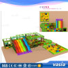 Made in China Products Kids Indoor Games Soft Playground