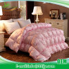 Eco Friendly Twin Quilt Cheap for Master Bedroom