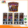 Native American Isa Palace Casino New Slot Machines