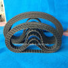 T Type Synchronous Belt, Rubber Timing Belt 615 619 630 660 694 L Pitch 9.525