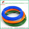 20color 20 Feet 1.75mm PLA Filament /1.75mm ABS Filament Package for 3D Pen Drawing