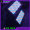 192X3w RGBW Waterproof City Color Outdoor LED Stage Light