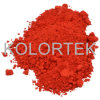 D&C Red No. 6 Lake, Barium Dyes for Makeup
