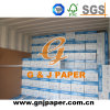 Great Quality Legal/Letter Size Paper for Sale