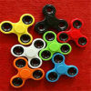 2017 Hot Selling Gaoyuan Hand Spinner with High Speed