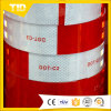 Free Sample Provided 2 Inch and 150 Foots DOT Conspicuity Marking Tape for Vehicle