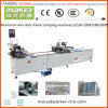 Aluminium Window Door Double Corner Crimping Machine
