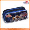 Portable Multicolored Patterned EVA Custom Design Pencil Case
